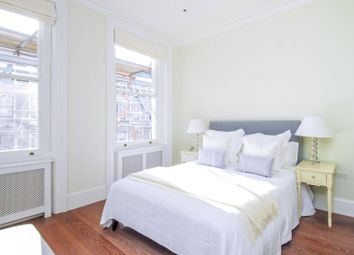 2 bed flat for sale in Southwell Gardens, South Kensington, London SW7