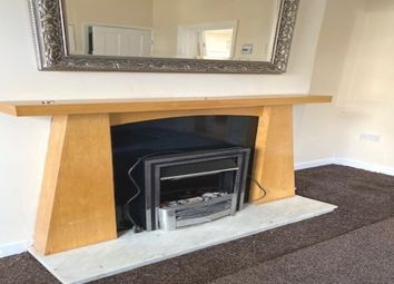 Thumbnail 3 bed property to rent in Ivy Hall Road, Sheffield