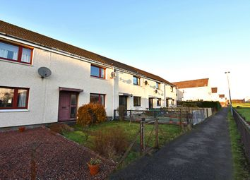Thumbnail 2 bedroom terraced house for sale in Blar Mhor Road, Caol, Fort William