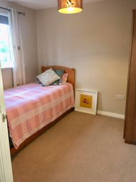 Thumbnail 1 bed flat to rent in School Meadow, Surrey