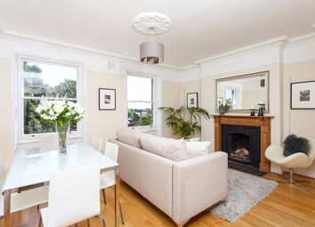 Thumbnail 3 bed flat for sale in Lady Somerset Road, Kentish Town, London