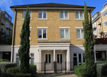 4 bed property to rent in Park Lodge Avenue, West Drayton UB7