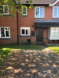 Thumbnail 2 bedroom terraced house to rent in Ffordd Beck, Gowerton