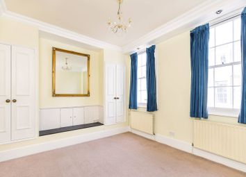 Thumbnail Studio to rent in West Warwick Place, Pimlico