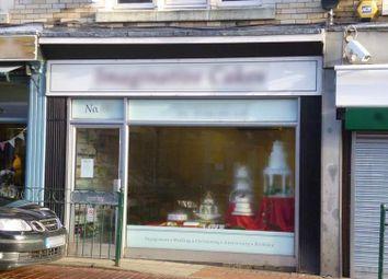 Thumbnail Restaurant/cafe for sale in Bolton BL6, UK