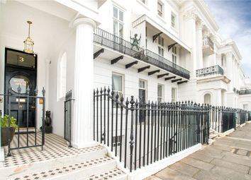 Thumbnail 2 bed flat to rent in Arundel Terrace, Brighton, East Sussex