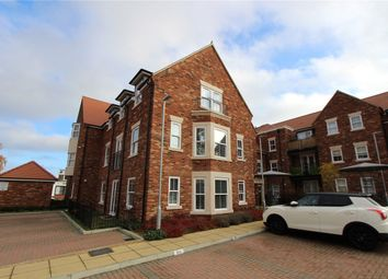 2 bed flat for sale in Madison House, Albany Court, Leigh-On-Sea, Essex SS9