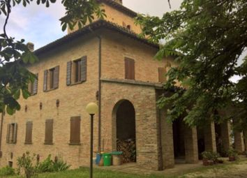 Thumbnail 7 bed villa for sale in Urbino, Pesaro And Urbino, Marche, Italy