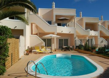 Thumbnail 2 bed terraced house for sale in R. Alegre, 8400 Carvoeiro, Portugal