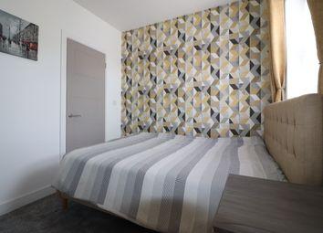 Thumbnail Room to rent in Crayford Road, Dartford