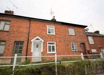 Thumbnail 1 bed detached house to rent in Mill Lane, Saffron Walden
