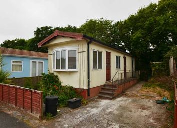 Thumbnail 1 bed property for sale in Goldenbank, Falmouth