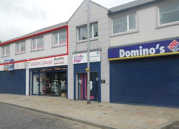 Thumbnail Office to let in The Square, Ballyclare, County Antrim