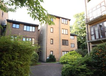 Thumbnail  Studio to rent in The Rowans, Woking