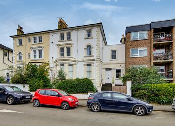 Thumbnail 1 bedroom flat for sale in Uxbridge Road, Kingston Upon Thames