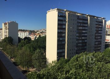 Thumbnail 2 bed apartment for sale in Lumiar, Lumiar, Lisboa