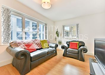 Thumbnail 2 bed flat to rent in Lewes House, Druid Street