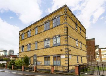 Thumbnail 2 bed flat for sale in Orchard Road, Brentford