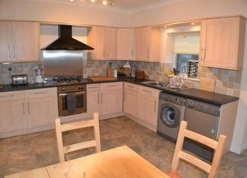 Thumbnail 2 bed terraced house to rent in Murray Street, Leyland