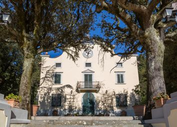 Thumbnail 14 bed villa for sale in Pistoia, Tuscany, Italy