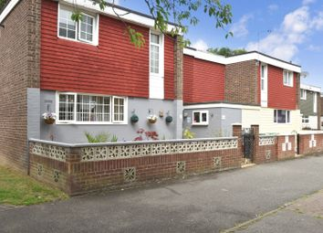 3 bed semi-detached house for sale in Seymour Close, Portsmouth PO2