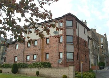 2 bed flat to rent in Thornbank Street, Dundee DD4