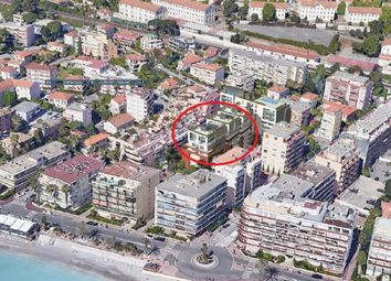 Thumbnail 1 bed apartment for sale in Roquebrune-Cap-Martin, 06190, France