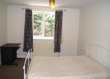 Thumbnail 1 bed property to rent in Highnam Close, Patchway, Bristol