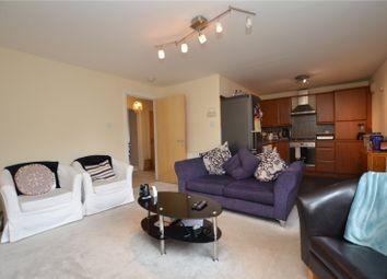 2 bed flat for sale in Springburn Road, Glasgow, Lanarkshire G21