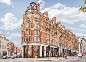 Thumbnail 1 bed flat to rent in Park Mansions, Knightsbridge, London