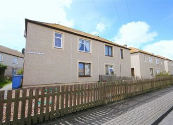 Thumbnail 1 bed flat to rent in Union Park Road, Tweedmouth, Berwick-Upon-Tweed