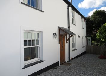 Thumbnail 3 bed semi-detached house for sale in Whitsoncross Lane, Tamerton Foliot, Plymouth