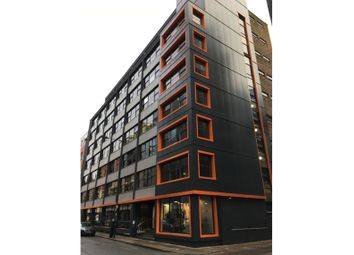 Thumbnail Office to let in Prologue Works, 25 Marsh Street, Bristol