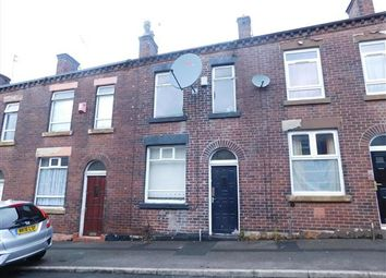 Thumbnail 2 bedroom property to rent in Ernest Street, Bolton