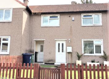 Thumbnail 3 bed terraced house for sale in Grange Estate, Middlesbrough, North Yorkshire