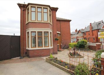 Thumbnail 3 bedroom property for sale in Arnott Road, Blackpool