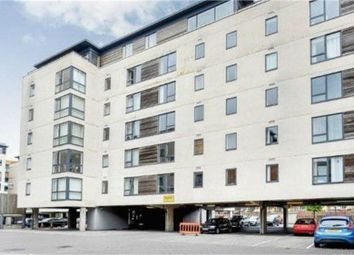Thumbnail 1 bed flat for sale in Electra House, Celestia, Cardiff Bay, Cardiff