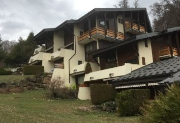 Thumbnail 1 bed apartment for sale in Samoens, Haute-Savoie, Rhône-Alpes, France