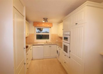 Thumbnail 2 bedroom flat to rent in 35 Fremantle, Shoeburyness, Essex
