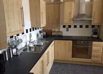 Room to rent in Queen Avenue, Dale Street, Liverpool L2