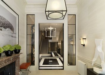 Thumbnail 6 bed town house to rent in Buckingham Gate, London