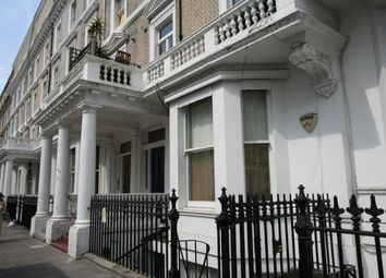 Thumbnail 2 bed flat to rent in Southwell Gardens, South Kensington, London