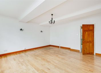 Warfield Yard, London NW10. 1 bed flat for sale