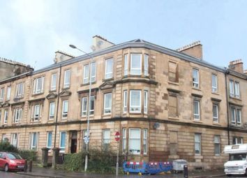 3 bed flat for sale in Paisley Road West, Glasgow, Lanarkshire G51