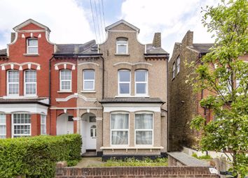 Thumbnail 2 bed flat for sale in Ellison Road, London