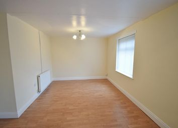 Thumbnail 2 bed semi-detached house for sale in Bridnor Road, Park End, Middlesbrough