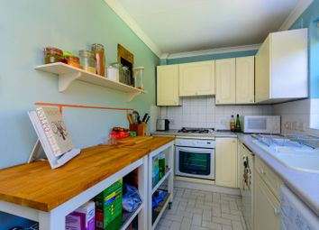 Thumbnail 1 bed property for sale in Brownhill Road, Catford