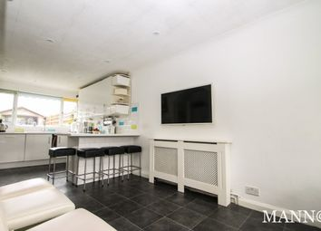 Thumbnail 4 bedroom terraced house to rent in Ravensbourne Park Crescent, London