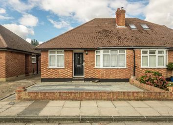 Thumbnail 3 bed bungalow for sale in Cotswold Road, Hampton