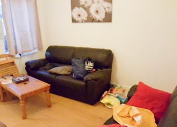 Thumbnail 4 bed terraced house to rent in Alton Road, Birmingham
